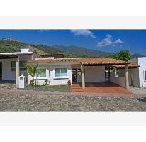 Foto de casa en venta en  917, ajijic centro, chapala, jalisco, 2751051 No. 01