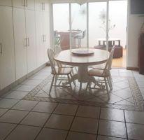 Foto de casa en condominio en venta en Barrio San Fernando, Tlalpan, Distrito Federal, 2068612,  no 01