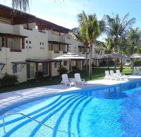 Foto de casa en condominio en venta en Alfredo V Bonfil, Acapulco de Juárez, Guerrero, 2203598,  no 01