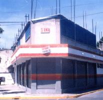 Foto de local en renta en San Marcos, Azcapotzalco, Distrito Federal, 4224595,  no 01