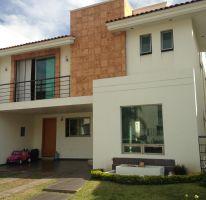 Foto de casa en venta en El Manantial, Tlajomulco de Zúñiga, Jalisco, 2506983,  no 01