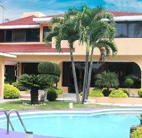 Foto de casa en venta en Bello Horizonte, Cuernavaca, Morelos, 2583346,  no 01