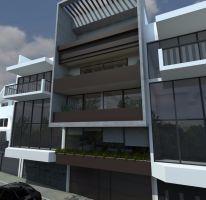 Foto de casa en venta en Lomas de Vista Hermosa, Cuajimalpa de Morelos, Distrito Federal, 4256907,  no 01