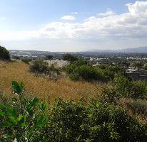 Foto de terreno comercial en venta en Colinas del Bosque 1a Sección, Corregidora, Querétaro, 2832269,  no 01