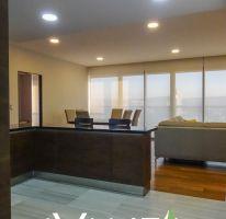 Foto de departamento en venta en El Campanario, Querétaro, Querétaro, 4419134,  no 01