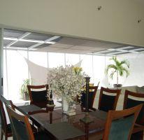 Foto de casa en venta en Club de Golf La Ceiba, Mérida, Yucatán, 2345979,  no 01