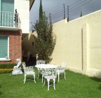 Foto de casa en venta en Granjas Lomas de Guadalupe, Cuautitlán Izcalli, México, 2765794,  no 01