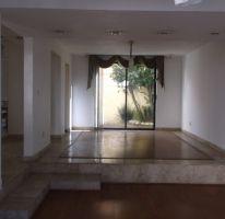 Foto de casa en venta en Valle de las Palmas, Huixquilucan, México, 2444595,  no 01