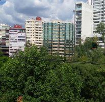 Foto de casa en condominio en renta en Lomas de Tecamachalco, Naucalpan de Juárez, México, 1998126,  no 01