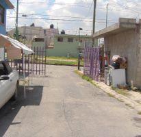 Foto de casa en venta en La Guadalupana, Puebla, Puebla, 2409907,  no 01