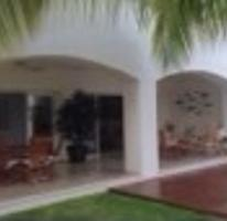 Foto de casa en venta en Zona Hotelera, Benito Juárez, Quintana Roo, 760223,  no 01