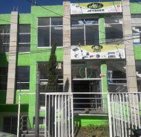 Foto de edificio en renta en Centro, Toluca, México, 2428295,  no 01