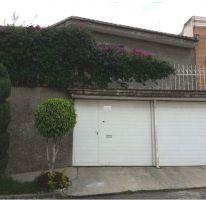 Foto de casa en venta en Las Ánimas, Puebla, Puebla, 2205167,  no 01