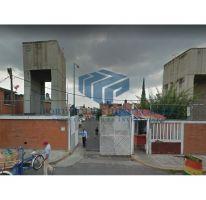 Foto de casa en venta en Consejo Agrarista Mexicano, Iztapalapa, Distrito Federal, 4460219,  no 01
