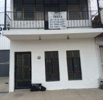 Foto de casa en venta en Nuevo México, Zapopan, Jalisco, 2818556,  no 01
