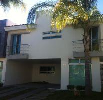 Foto de casa en condominio en venta en Valle Real, Zapopan, Jalisco, 2134309,  no 01