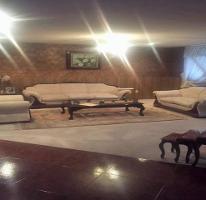 Foto de casa en venta en El Parque de Coyoacán, Coyoacán, Distrito Federal, 2578477,  no 01