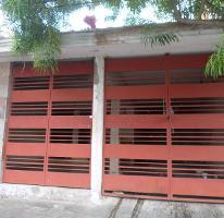 Foto de casa en venta en 92 639 a, merida centro, mérida, yucatán, 4331815 No. 01