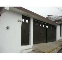 Foto de casa en renta en  92 a, coatepec centro, coatepec, veracruz de ignacio de la llave, 2695467 No. 01