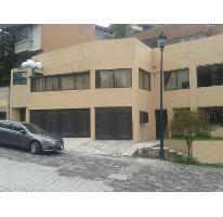 Foto de departamento en renta en  92, lomas de las palmas, huixquilucan, méxico, 2774467 No. 01
