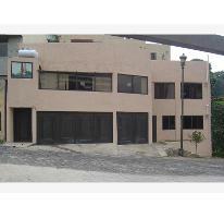 Foto de departamento en renta en  92, lomas de las palmas, huixquilucan, méxico, 2824641 No. 01