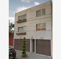 Foto de departamento en venta en latinos 92, moderna, benito juárez, distrito federal, 2359252 No. 01