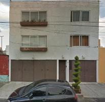 Foto de departamento en venta en latinos 92, moderna, benito juárez, distrito federal, 2549786 No. 01