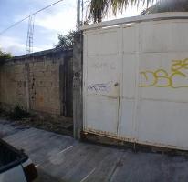 Foto de terreno habitacional en venta en 92 nd, luis donaldo colosio, solidaridad, quintana roo, 0 No. 01