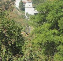 Foto de terreno habitacional en venta en Las Cañadas, Zapopan, Jalisco, 317285,  no 01