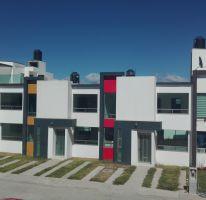 Foto de casa en venta en Centro, Pachuca de Soto, Hidalgo, 4233529,  no 01