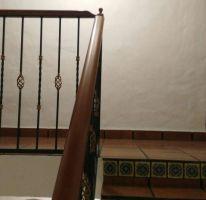 Foto de casa en venta en Las Cañadas, Zapopan, Jalisco, 1796240,  no 01