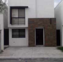 Foto de casa en renta en Bonaterra, Apodaca, Nuevo León, 2579394,  no 01