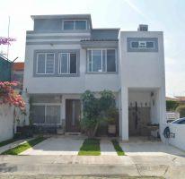 Foto de casa en venta en Guadalupe Jardín, Zapopan, Jalisco, 2576325,  no 01