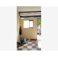 Foto de local en renta en  921, miravalle, benito juárez, distrito federal, 2708782 No. 01