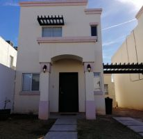 Foto de casa en venta en Residencial Segovia, Mexicali, Baja California, 4447818,  no 01