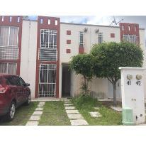 Foto de casa en venta en  9220, paseos del pedregal, querétaro, querétaro, 2216436 No. 01