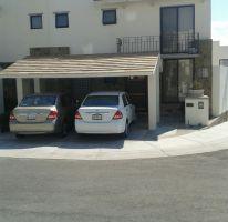 Foto de casa en renta en Desarrollo Habitacional Zibata, El Marqués, Querétaro, 1948435,  no 01
