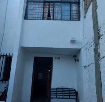Foto de casa en venta en La Tuzania, Zapopan, Jalisco, 4383145,  no 01