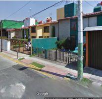 Foto de casa en venta en Jardines de Satélite, Naucalpan de Juárez, México, 4473570,  no 01