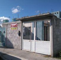 Foto de casa en venta en Praderas del Sol, San Juan del Río, Querétaro, 2409795,  no 01