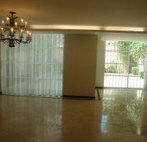Foto de casa en renta en Polanco III Sección, Miguel Hidalgo, Distrito Federal, 1546567,  no 01