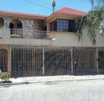 Foto de casa en venta en 924, anáhuac, san nicolás de los garza, nuevo león, 2202808 no 01