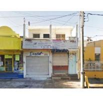 Foto de casa en venta en  924, maría fernanda, mazatlán, sinaloa, 2673724 No. 01