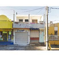 Foto de casa en venta en  924, maría fernanda, mazatlán, sinaloa, 2686237 No. 01