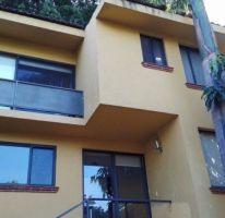 Foto de casa en venta en Palmira Tinguindin, Cuernavaca, Morelos, 4259976,  no 01