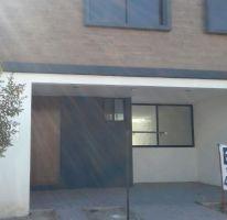 Foto de casa en venta en Ruscello, Jesús María, Aguascalientes, 4253897,  no 01