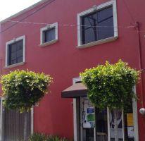 Foto de casa en renta en Texcoco de Mora Centro, Texcoco, México, 2003218,  no 01