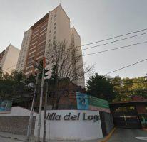 Foto de departamento en venta en Jesús del Monte, Huixquilucan, México, 1822670,  no 01