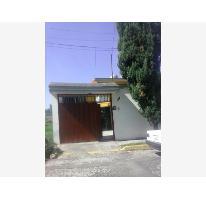 Foto de casa en venta en  927, villa frontera, puebla, puebla, 2684549 No. 01
