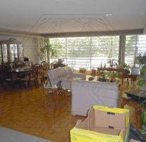 Foto de departamento en venta en Bosques de las Lomas, Cuajimalpa de Morelos, Distrito Federal, 1807658,  no 01